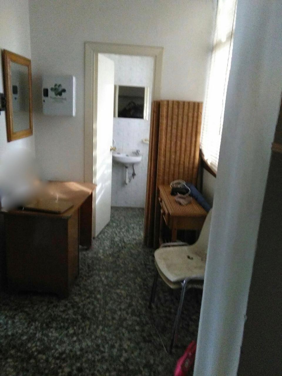 Imagen 3 Local Comercial en venta en San Sebastián / Bertsolari Txirrita - Larratxo - Donostia-San ...