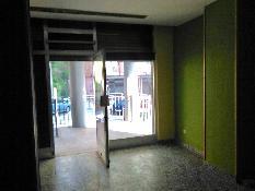 203782 - Local Comercial en venta en San Sebastián / Bertsolari Txirrita - Larratxo - Donostia-San Sebastián
