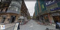207072 - Local Comercial en venta en San Sebastián / Reyes Católicos-Donostia centro