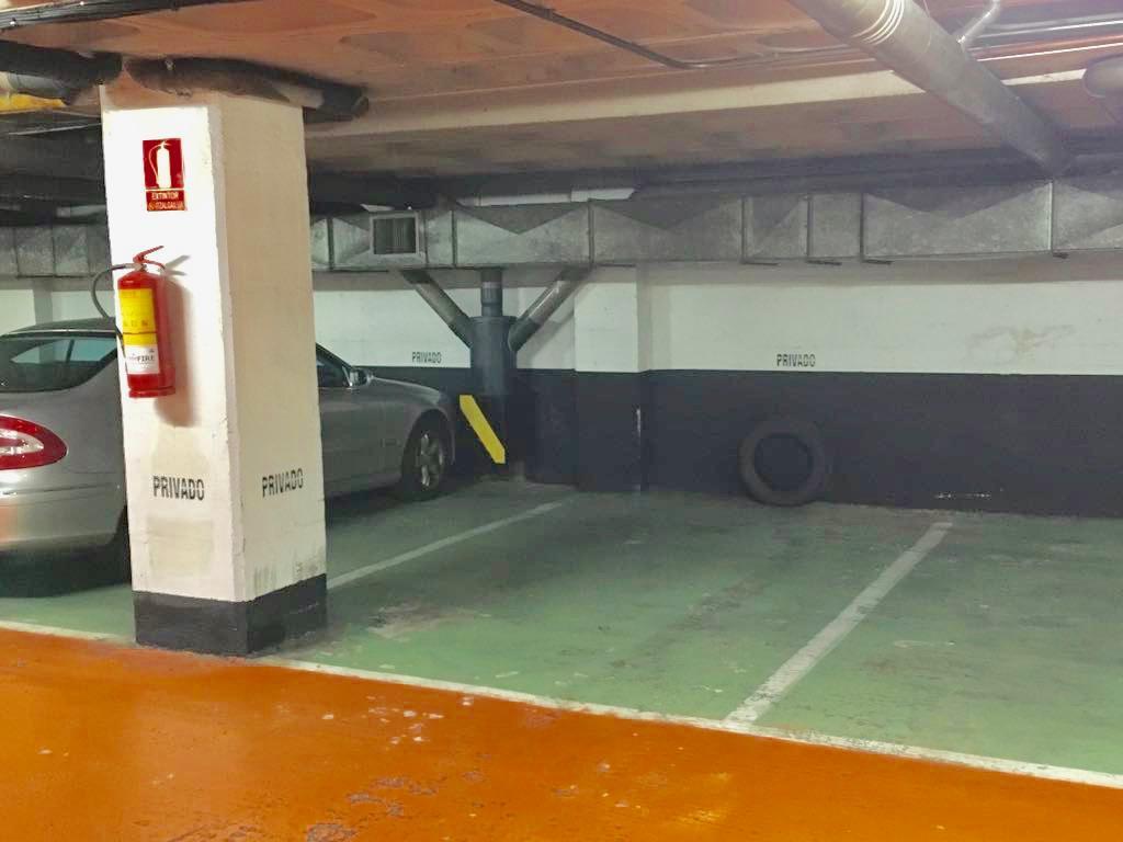 207452 - Bermingham - Parking Txofre Gros - Donostia