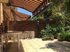 212028 - Casa en venta en San Sebastián / En la parte alta de Egia.