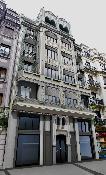 220396 - Piso en venta en San Sebastián / Calle Padre Larroca-Gros-Donostia
