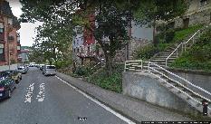 220676 - Piso en alquiler en San Sebastián / Nuestra Señora del Coro - Intxaurrondo - Donostia