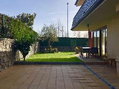 221390 - Casa Adosada en venta en Usurbil / Urbanización Txiki-Erdi, (a un paso de Lasarte)-Usurbil