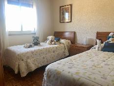 222987 - Piso en venta en San Sebastián / C/los luises- Intxaurrondo_Donostia