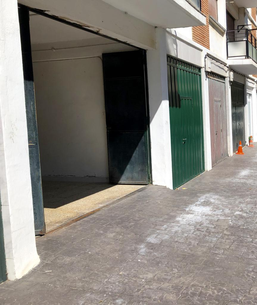 Imagen 3 Local Comercial en venta en San Sebastián / Manteo-Ategorrieta Gros-Donostia