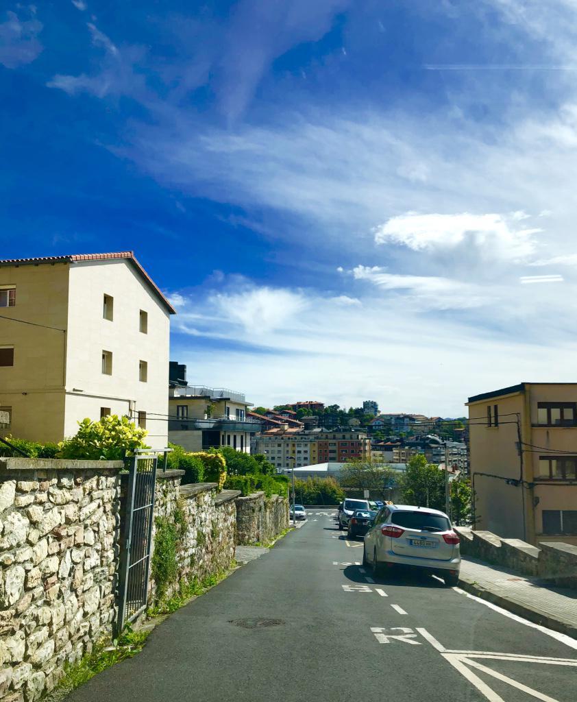 Imagen 2 Local Comercial en venta en San Sebastián / Manteo-Ategorrieta Gros-Donostia