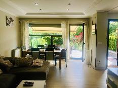 225888 - Casa Adosada en venta en Pasaia / Camino Darieta-Donostia