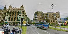 228145 - Local Comercial en venta en San Sebastián / Calle Miracruz-Cercano a la Av. de la libertad