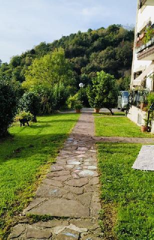 Imagen 1 Inmueble 232807 - Piso en venta en San Sebastián / Pº de Ulia-Falda del monte Ulia-Donostia