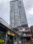 234639 - Local Comercial en venta en San Sebastián / Alza, junto al Bm, 100m excelente ubicación. Negocio