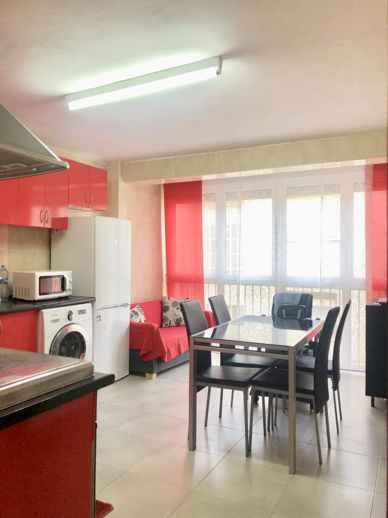 235643 - Calle Extremadura, Andoain