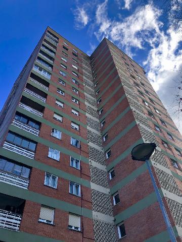 Imagen 1 Inmueble 235963 - Piso en venta en San Sebastián / Juan Carlos Guerra-Bidebieta-Donostia