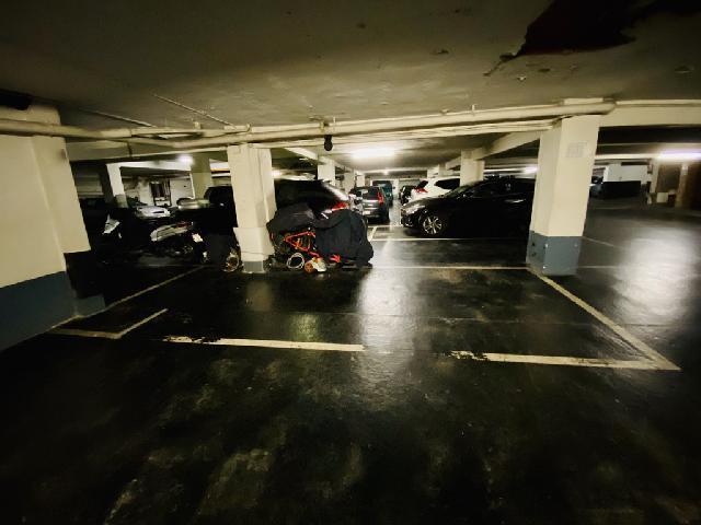 Imagen 1 Inmueble 243254 - Parking Coche en venta en Donostia-San Sebastián / Calle Pasajes-Gros-Donostia