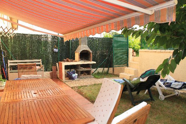 Imagen 1 Inmueble 250421 - Casa en venta en Hormilleja / Hormilleja, cerca de Nájera - La Rioja