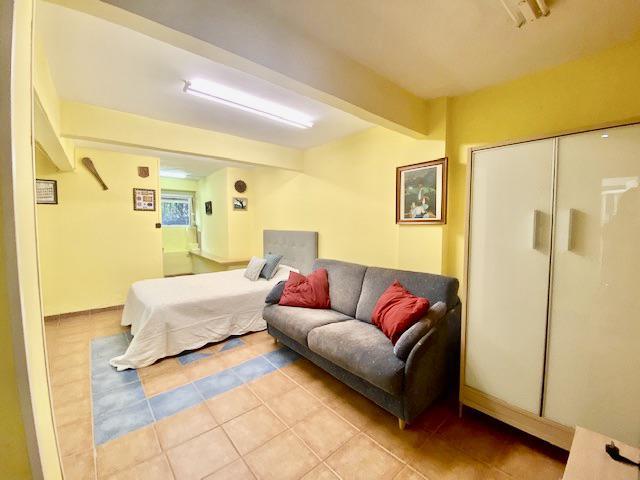 Imagen 1 Inmueble 252815 - Piso en venta en Donostia-San Sebastián / Avd. Ategorrieta-Gros-Donostia