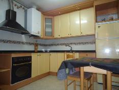 12369 - Casa en venta en Albalate De Cinca / Albalate de Cinca
