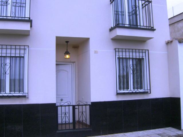 47403 - Calle Mayor de Conchel