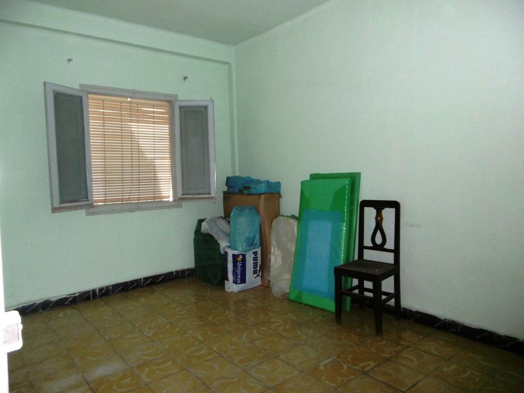 77230 - Centro, perpendicular a calle Calvario