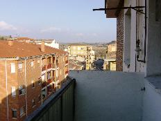 113253 - Piso en alquiler en Monzón / Piso en zona muy tranquila , bien situado .