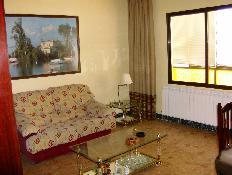 113891 - Piso en venta en Monzón / Paseo San Juan Bosco