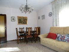 125439 - Piso en venta en Fonz / Cofita a 5 minutos de Monzón.