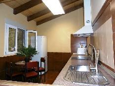 127549 - Casa en venta en Peralta De Calasanz / Peralta de Calasanz