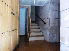 127549 - Casa en venta en Monzón / Peralta de Calasanz