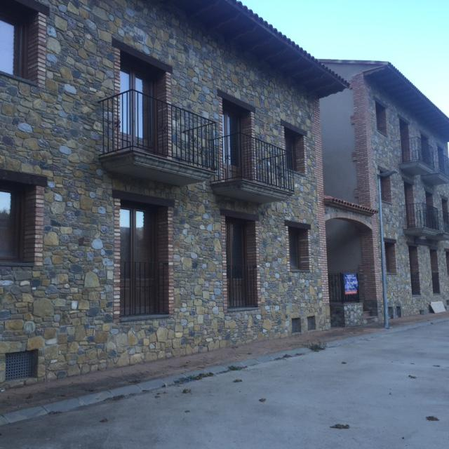 144353 - Pre- Pirineo cerca de Campo