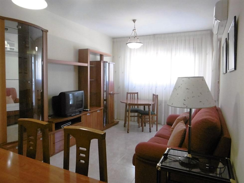 150610 - Avenida la Almunia con Calle Calvario