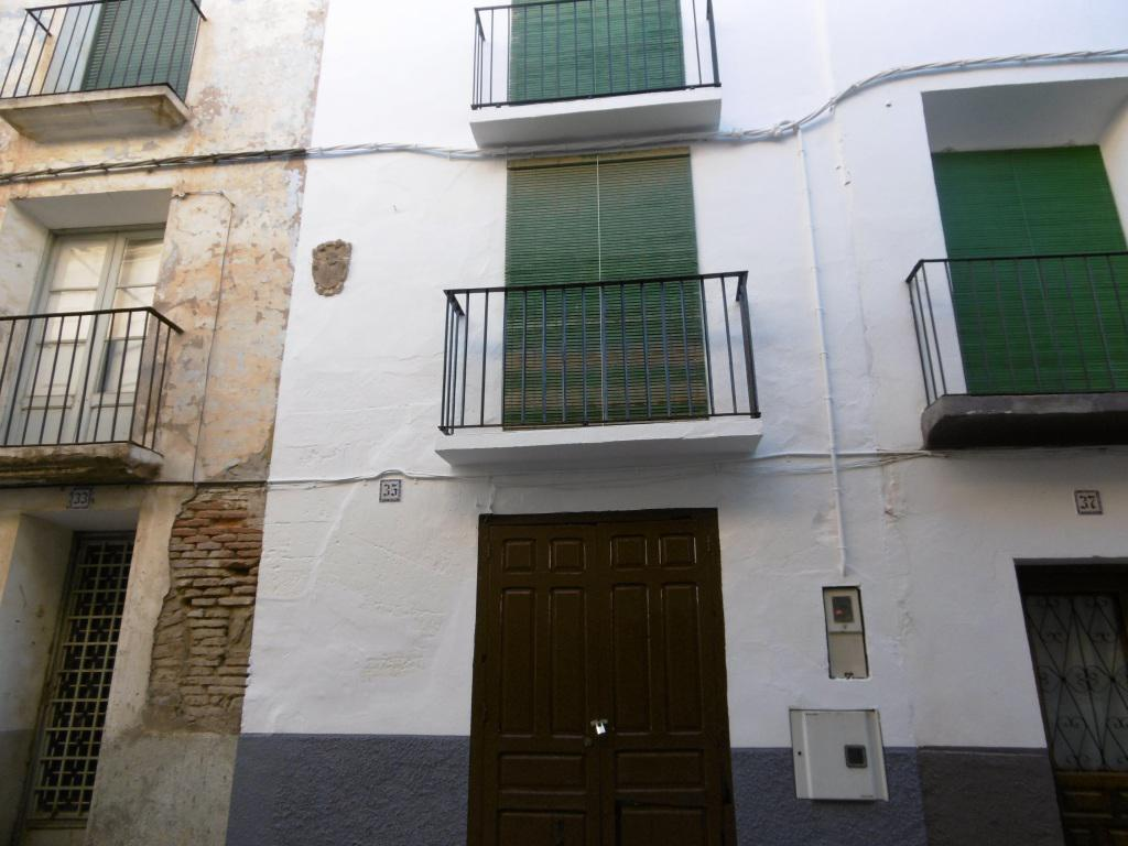 154586 - Alcolea de Cinca