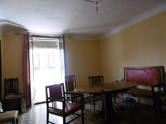 Imagen 1 Inmueble 165651 - Piso en venta en Binaced / Cercano Plaza España (Binaced)