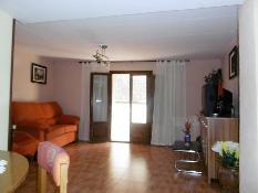 165943 - Casa en venta en Monzón / La Almunia de San Juan
