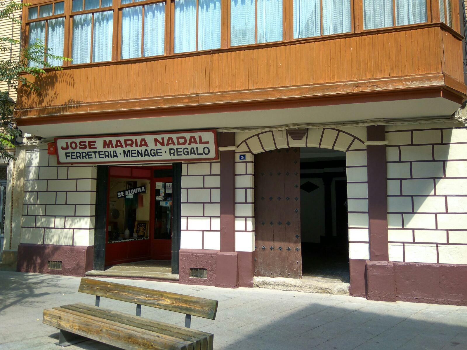 167779 - Centro, Junto al Ayuntamiento