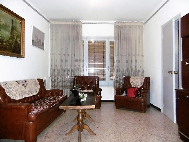 Imagen 1 Inmueble 170358 - Casa en venta en Albalate De Cinca / Albalate de Cinca