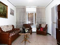 170358 - Casa en venta en Albalate De Cinca / Albalate de Cinca