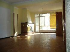 173474 - Casa en venta en Binaced / Binaced centro.