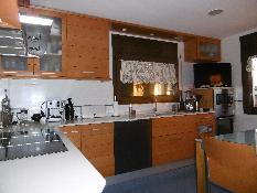 176040 - Casa en venta en Alfántega / Población de Alfantega