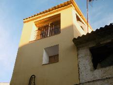 176769 - Casa en venta en Monzón / Población de Fonz, centro.