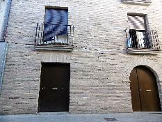 184025 - Local Comercial en venta en Monzón / Zona Centro, en Blas Sorribas
