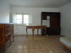 194639 - Casa en venta en Albalate De Cinca / Albalate de Cinca