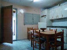 196913 - Casa en venta en Alcolea De Cinca / En zona centro de Alcolea