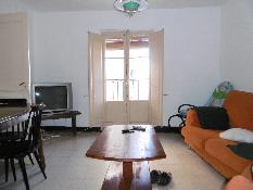 197688 - Casa en venta en Fonz / Zona alta de Fonz