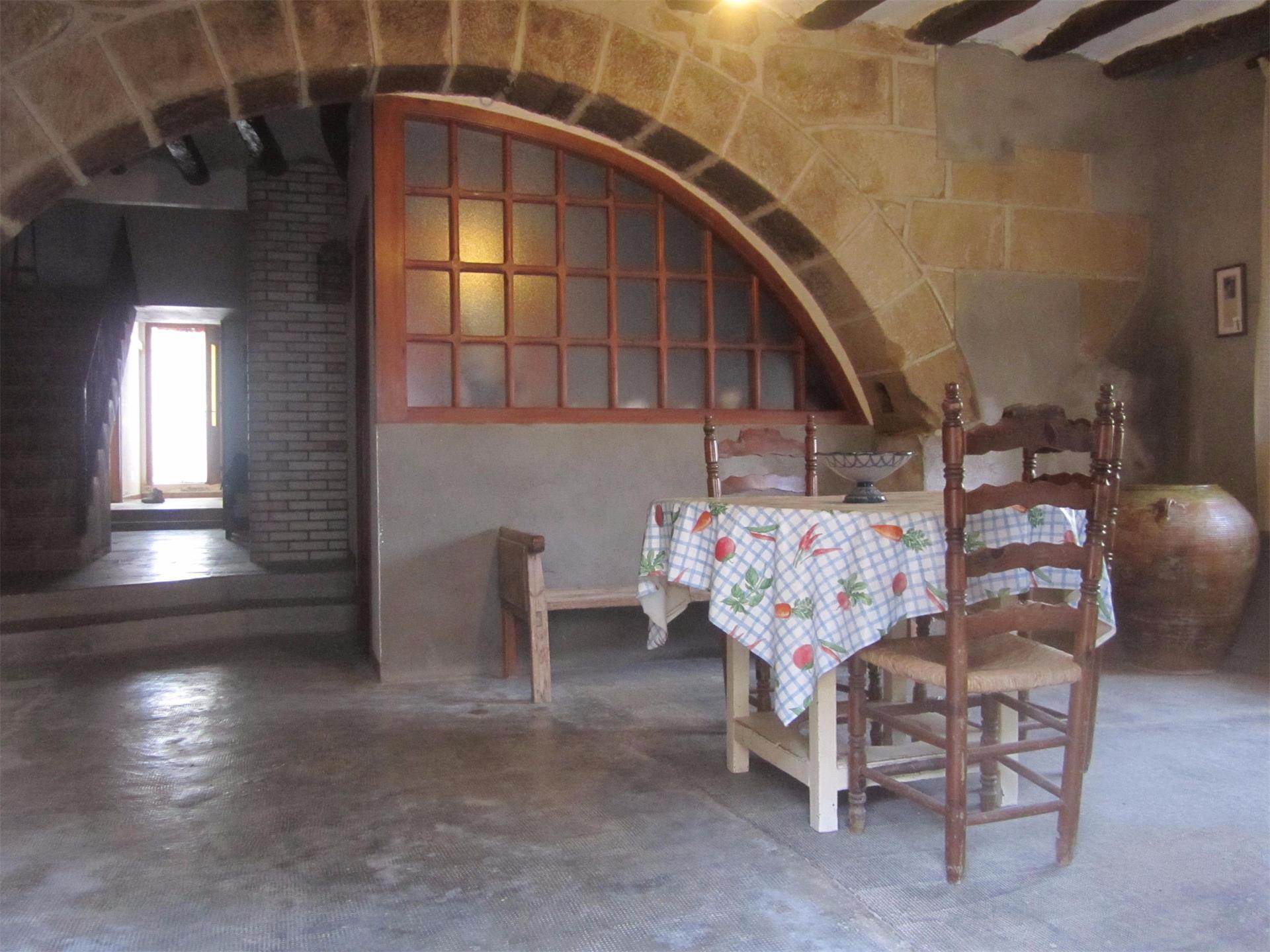 Imagen 1 Casa en venta en Peralta De Alcofea / Centro de Población del Tormillo Peralta Alcofea
