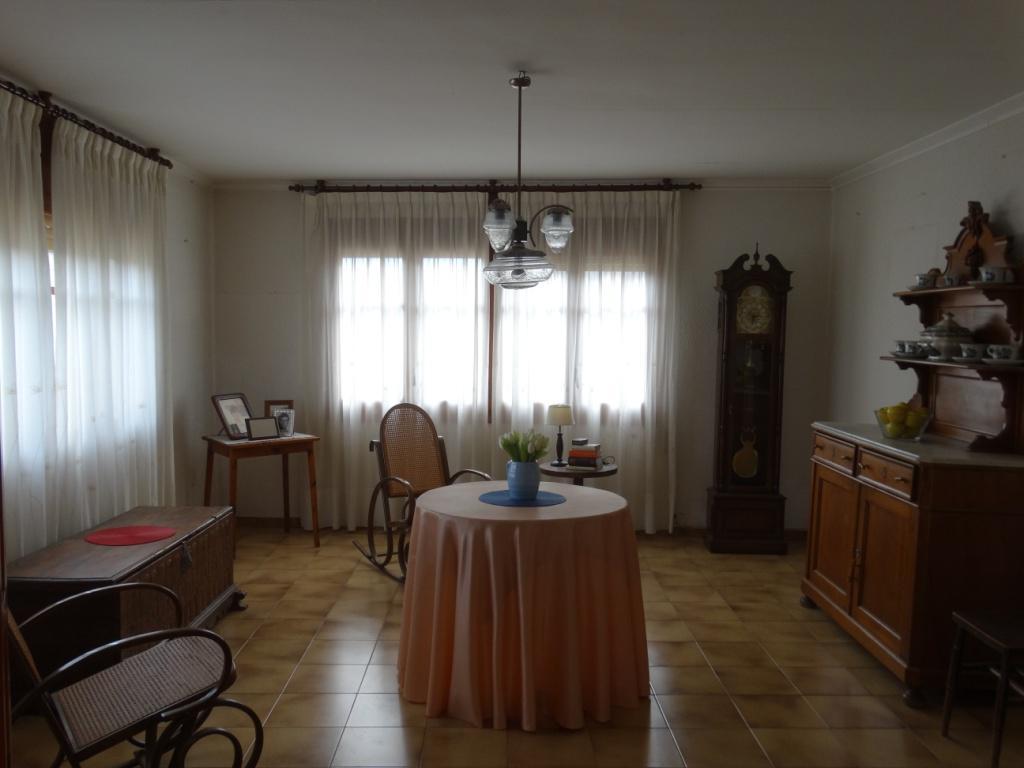 Imagen 4 Casa en venta en Peralta De Alcofea / Centro de Población del Tormillo Peralta Alcofea