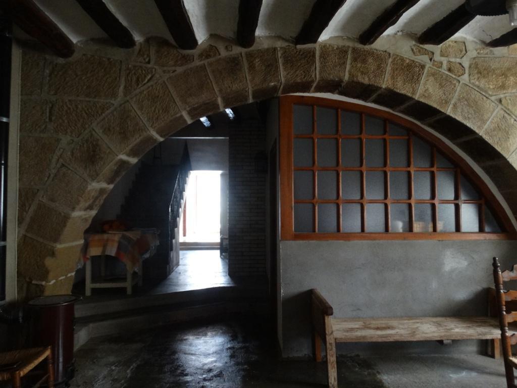 Imagen 3 Casa en venta en Peralta De Alcofea / Centro de Población del Tormillo Peralta Alcofea