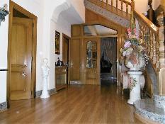 201583 - Casa en venta en Monzón / Zona del Palomar