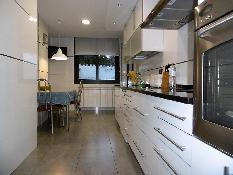 202937 - Casa en venta en Monzón / Barrio del Palomar