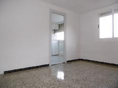 203827 - Piso en venta en Monzón / Zona alta de Monzón, cercana al centro.