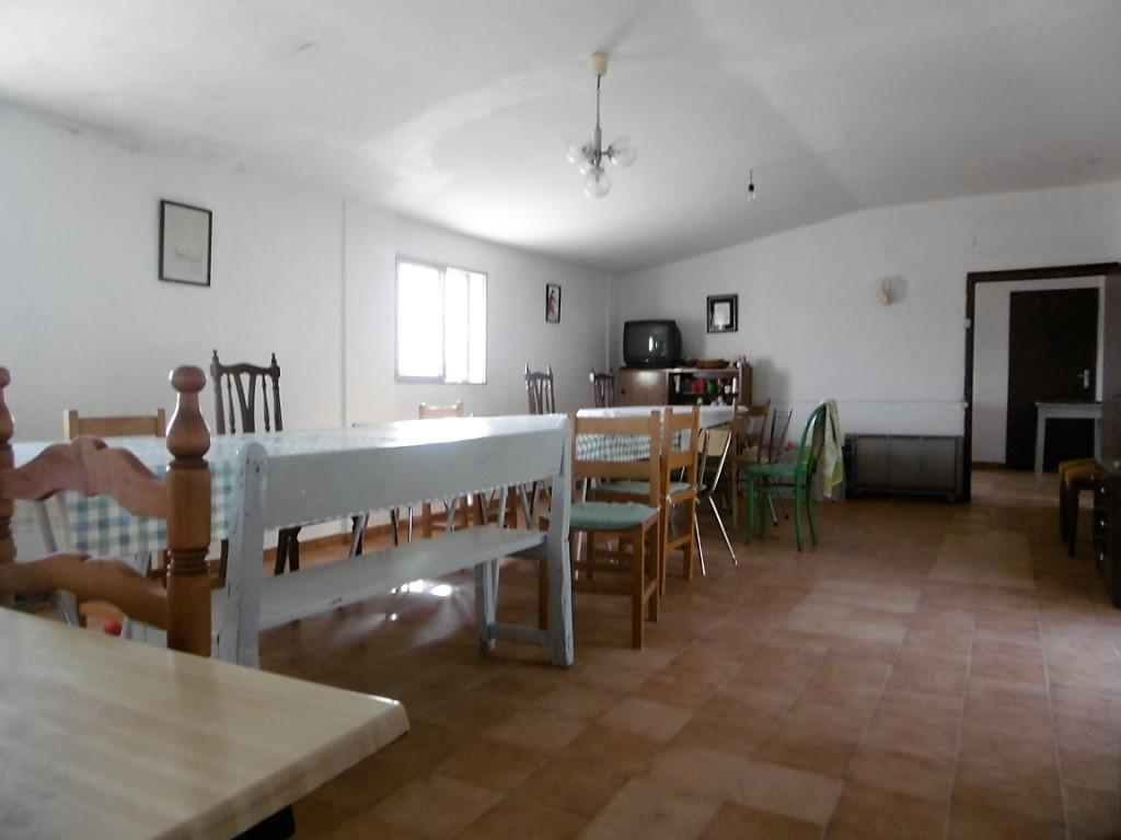 205232 - Zona del Valle de Tamarite de Monzón